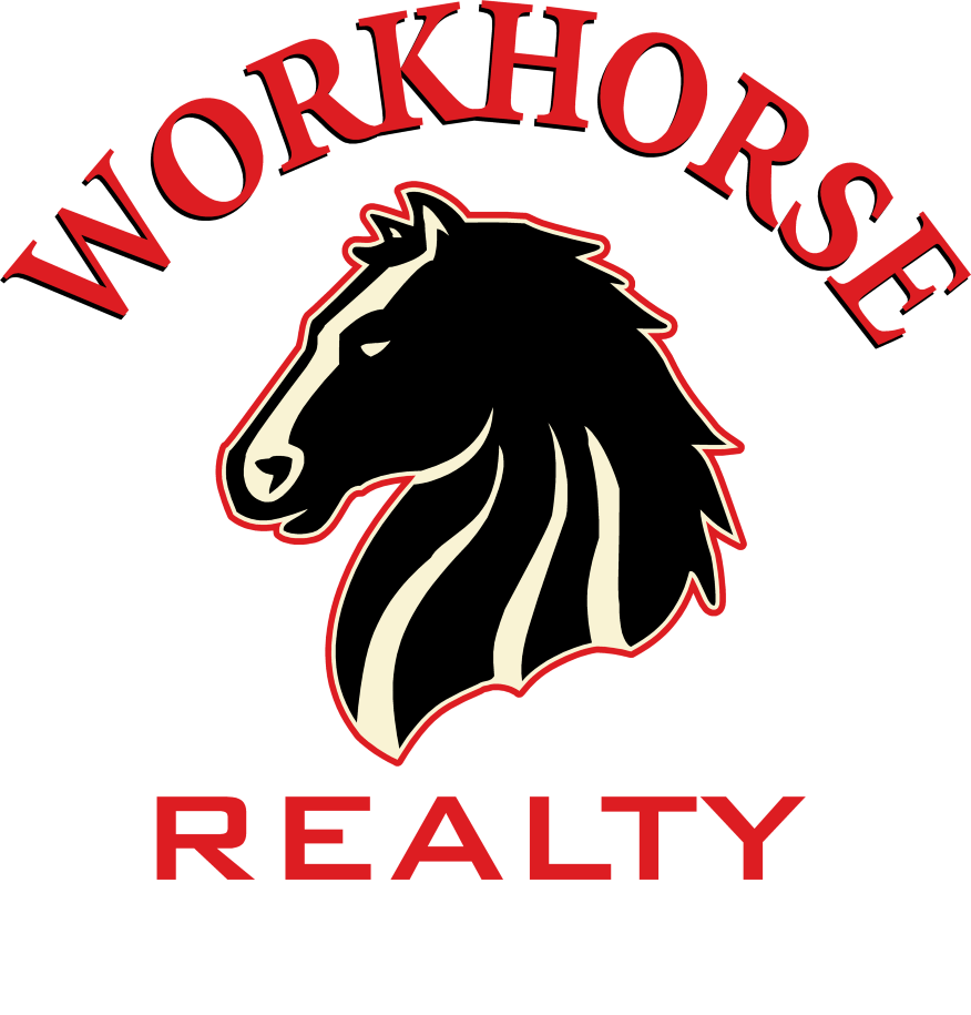 Workhorse Realty