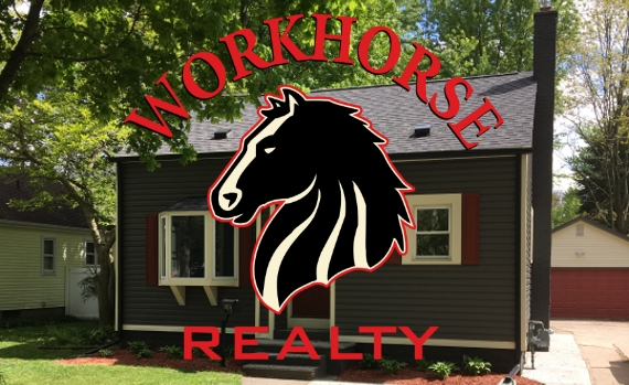 Workhorse Realty | About Us